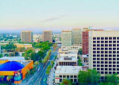 downtownsanjose